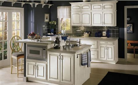 Kitchen And Bath Hardware Stores Roomscapes Luxury Design Center Showroom Contemporary