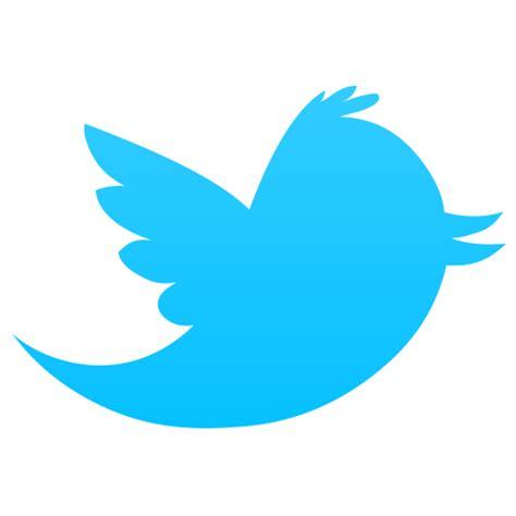 cara membuat icon twitter cara menghapus semua tweet dan retweet di twitter