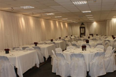 wall drapes hire venue dressing for weddings event furniture hire