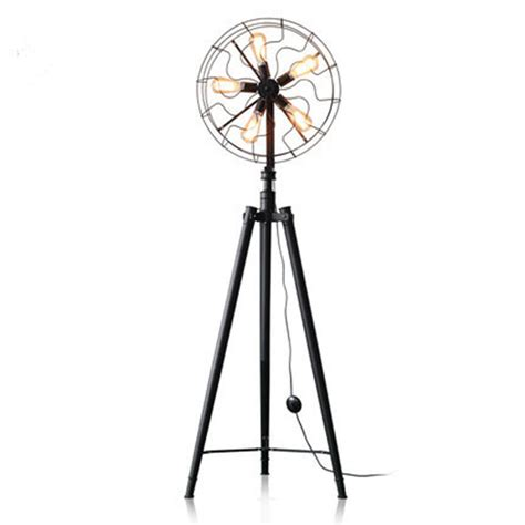 free standing room fans popular stand fan buy cheap stand fan lots