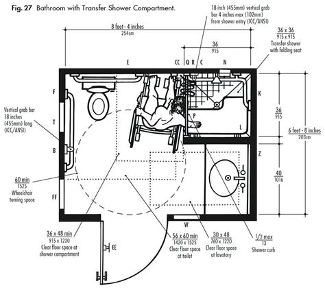 bathroom layout toilet clearance ada bathroom bathroom toilet clearance minimum size for