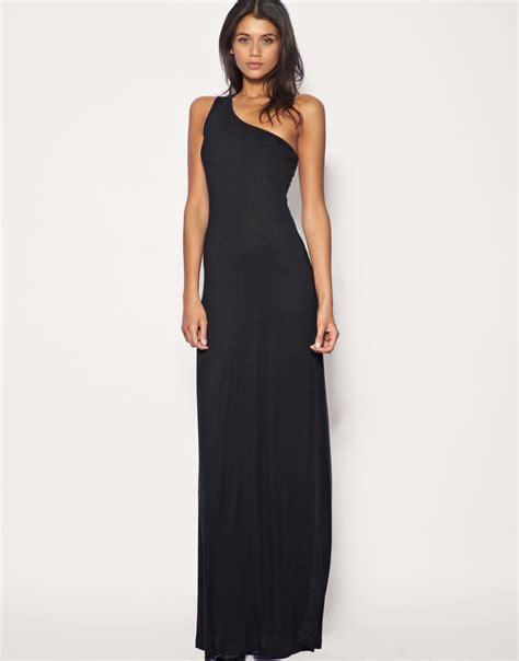 Syesha Maxi by Fashion Beautiful Yet Affordable Maxi Dresses