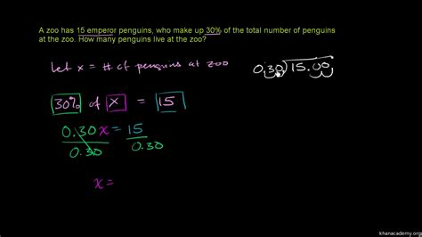 word problem percent provide the journal entry for
