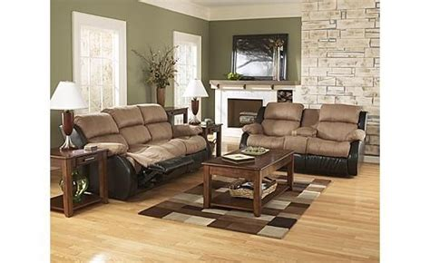 presley cocoa reclining sofa 11 best images about beautiful furnitures pieces on