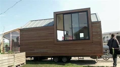 transportables haus amsterdam s fab city solutions for tomorrow euronews