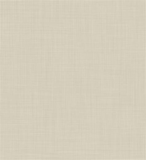 linen pattern for photoshop how to create a linen texture in photoshop