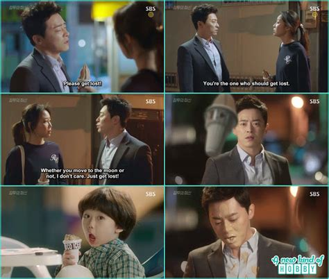 drakorindo jealousy incarnate sub indo hwa shin jung won mud fight jealousy incarnate ep 11