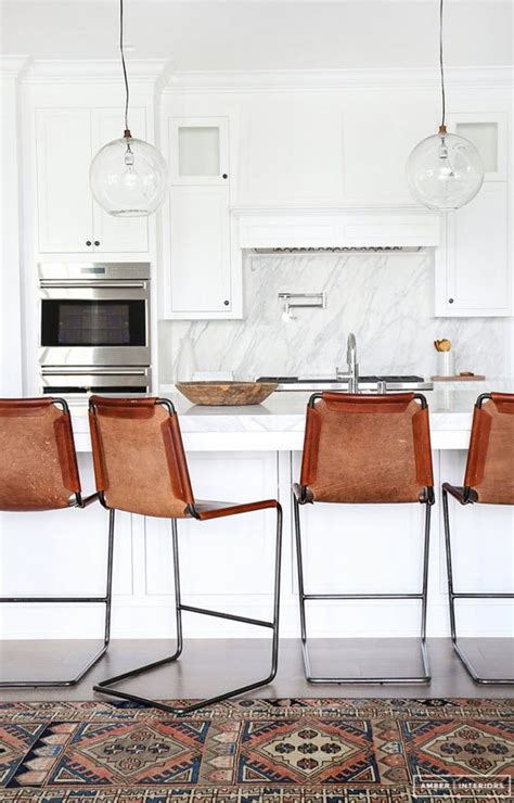 new kitchen inspiration simplified bee