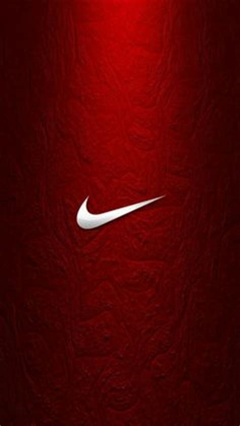 Nike Portadas Iphone 6 6s nike volt green iphone 5 wallpaper the hd
