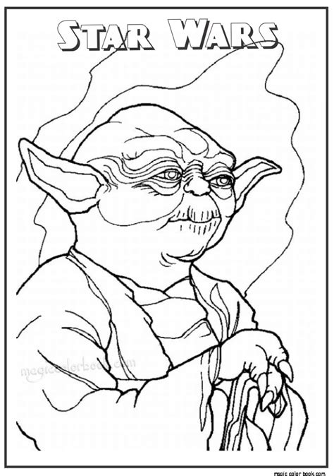 printable version of html page download coloring pages yoda page eassume for kids