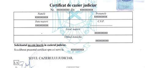 timbrul fiscal de  lei anulat  cazul solicitarii