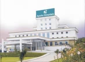 Mba Health Service Management Apollo Chennai by Apollo Hospitals Madurai Get Apollo Hospitals