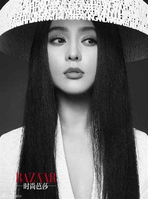 chinese actress ranking top 10 most gorgeous chinese faces china org cn