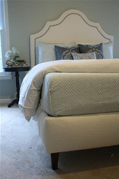diy upholstered bed diy upholstered platform bed complete guide