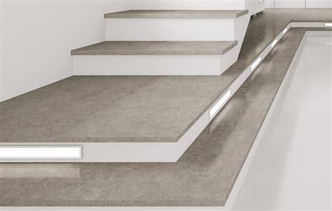 scale interne marmo abitare marmo scale