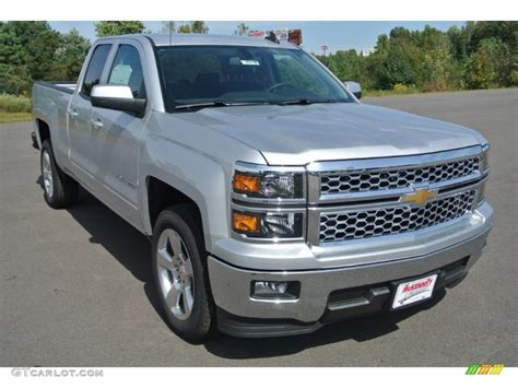 2015 chevy truck colors list of synonyms and antonyms of the word 2015 silverado
