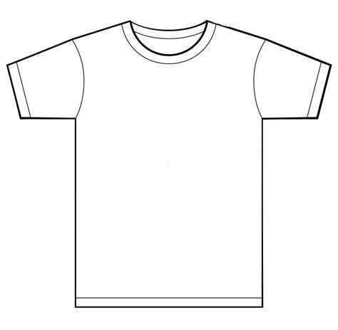 Blank T Shirt Template Sadamatsu Hp Hp Photo Printing Templates