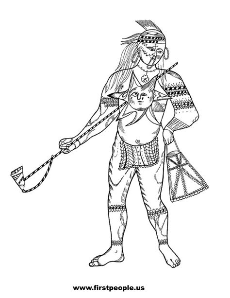 sacagawea lewis clark coloring pages coloring pages