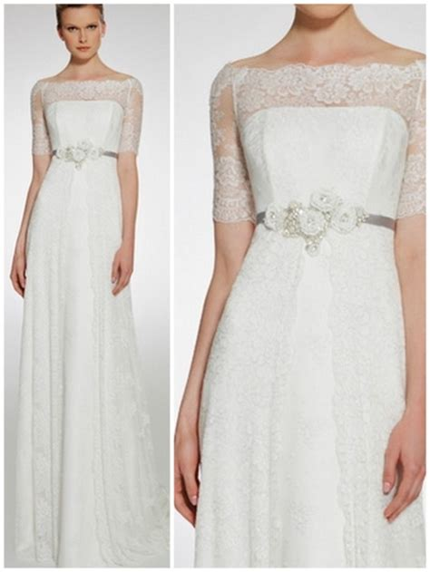 imagenes de vestidos de novia corte imperio vestidos de novias corte imperio mejores vestidos de novia