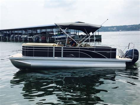 freedom boat club lake conroe reviews freedom boat club lake conroe montgomery texas boats