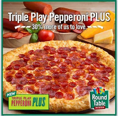 table pizza tracy table pizza home tracy california menu