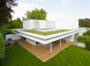 green roof design pictures ideas for home and city olpos