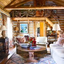 Log Homes Interior Designs New Home Interior Design Storybook Log Cabin