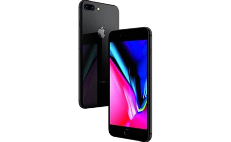 apple iphone 8 plus price india specs and reviews sagmart