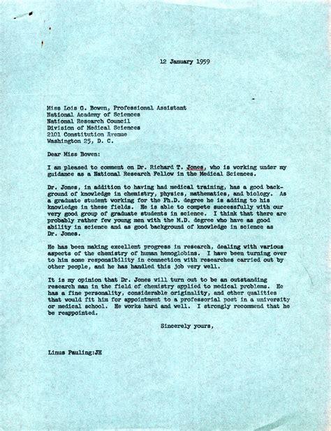 Carleton College Letters Of Recommendation Kuru Paulingblog