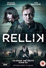 Ps4 Bound By Region 1 Usa rellik season 1 release date news reviews releases