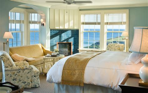 the ocean house best resorts in the u s 2015 travel leisure