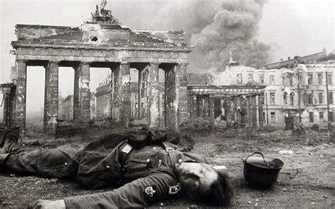 libro architects of annihilation auschwitz ii guerra mundial m 225 s libros fm revista de cultura