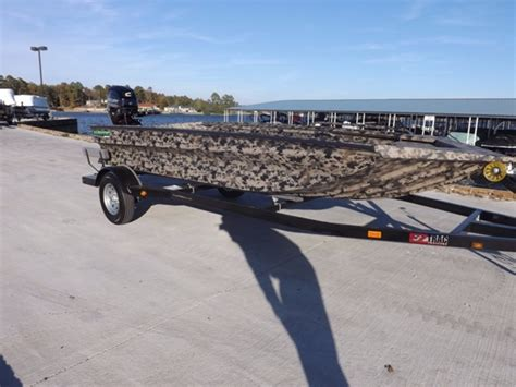 havoc boats adventure series havoc boats for sale boats