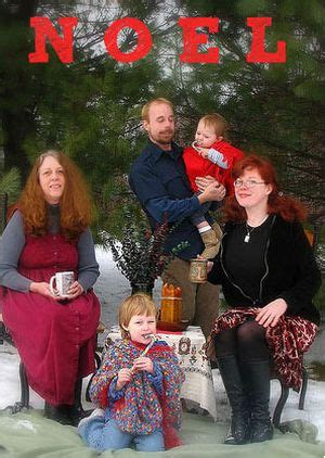 awkward family christmas cards damn cool pictures