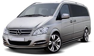 Viano Lackieren Kosten by Mercedes Styling Vito Mercedes Tuning Mercedes