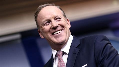 sean spicer on jimmy kimmel sean spicer to appear on jimmy kimmel live hollywood
