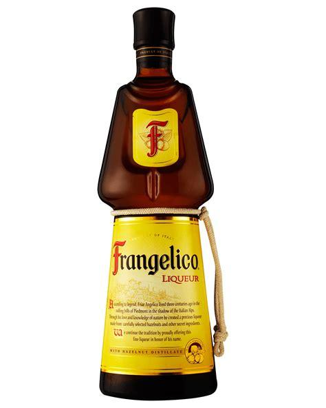 At At Liquor Cabinet by Frangelico Hazelnut Liqueur 700ml Dan Murphy S Buy