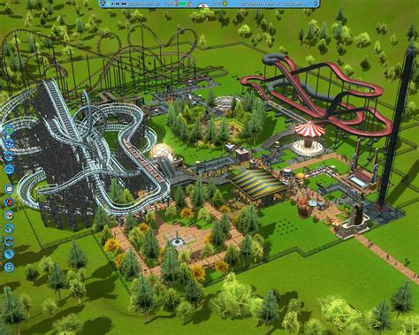 roller coaster tycoon 3 apk downloads roller coaster tycoon 3 platinum cracked