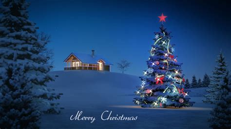 download christmas desktop theme walpaper theme background for desktop