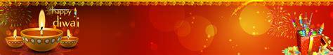 banner design deepavali online marathi book shopping suyash book gallery buy