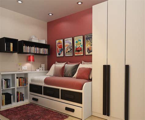 modern teen bedroom furniture ideas  nice style kranbearyscom