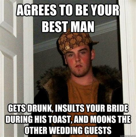 Drunk Man Meme - man drunk meme drunk free download funny cute memes