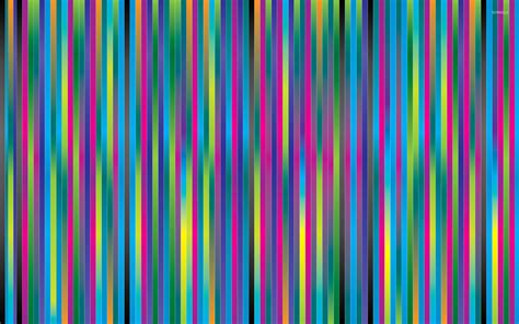 colorful striped wallpaper colorful stripes 2 wallpaper abstract wallpapers 38747