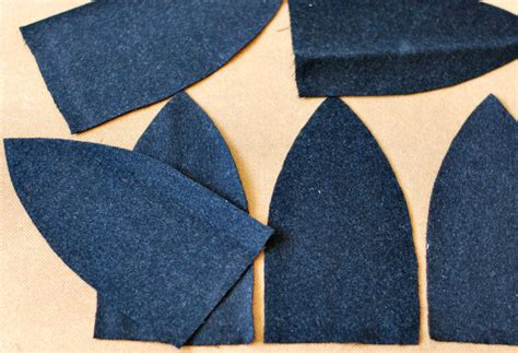 How To Make A Flat Cap Out Of Paper - how to make a flat cap out of paper 28 images jaxon