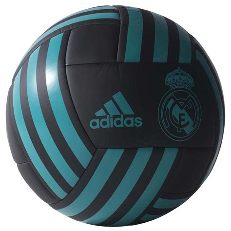 Adidas Real adidas real madrid soccer blue buy and offers on goalinn
