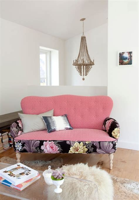 pink living room chair amazing interior design new post has been published on
