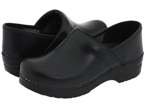 design criteria for rigid rocker shoes 15 best shoes for nurses reviewed in 2017 nicershoes