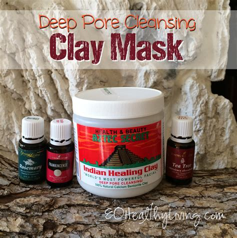 cleansing mask diy pore cleansing mask diy diy do it your self