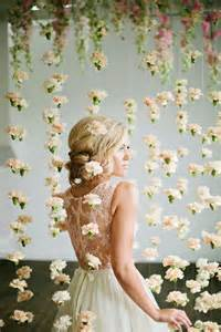 wedding backdrop of flowers carnation flower curtain backdrop 53 wedding arches arbors and