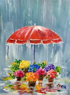 acrylic painting classes san jose paint nite drink paint we host painting events